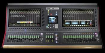 Cadac Electronics CDC Seven-S : cadac cdc seven s top272