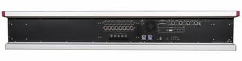 Cadac Electronics CDC Seven-S : cadac cdc seven s rear263