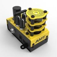 Amt Electronics E-lead : 03