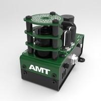 Amt Electronics R/S-lead : 04  1