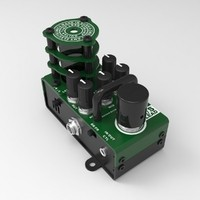 Amt Electronics R/S-lead : 05