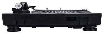 Reloop RP 4000 mk3 Rear