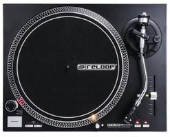 Reloop RP 4000 mk3 Up
