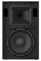 Yamaha CZR12 : CZR12 Speakers