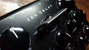zendelay prototype 10 orig