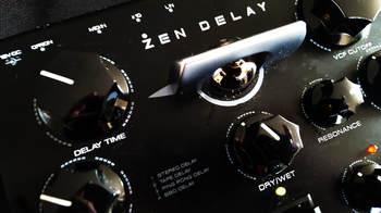 zendelay prototype 05 orig