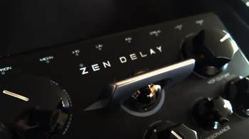 zendelay prototype 04 orig