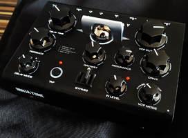 zendelay prototype 01 orig