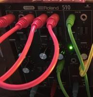 System 510