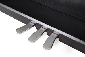 The One Music Group The ONE Smart Piano : Piano Pedals