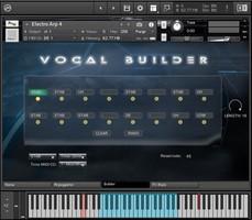 EVI Vocal Builder 650x