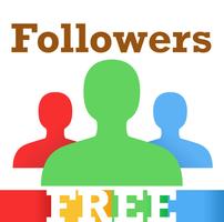 Followers free