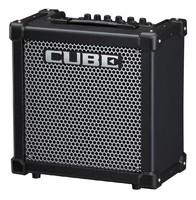 Roland Cube-20GX : cube 20gx angle 1 gal