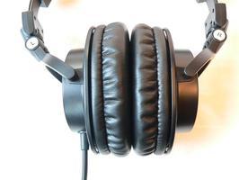 m50 ecouteurs