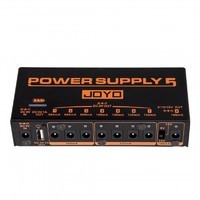 JP 05 Power Supply  5  800x800