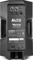 Alto Professional TS308 : SLT TS308 3 B