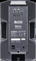 Alto Professional TS310 : SLT TS310 3 B