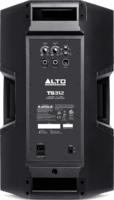Alto Professional TS312 : SLT TS312 3 B