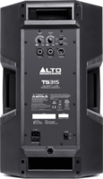 Alto Professional TS315 : SLT TS315 3 B