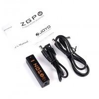 Joyo JP-06W Power Noise Blocker ZGPW : MG 9221 800x800