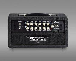 Taurus V2 Classic : 0436dbf