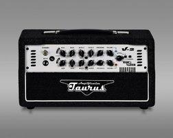 Taurus V2 High Gain : 4823f0c