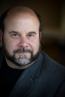 profile Scott Gershin