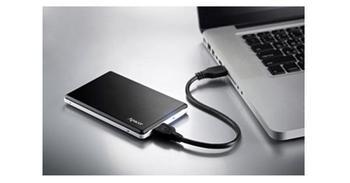 9181 078 apacer unveils ac330 usb 3 portable hard drive
