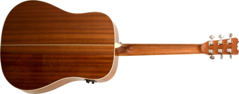 Reverse Tension Guitar D-430 : D 430 GN B