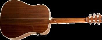 Reverse Tension Guitar D-430 : D 430 GB B
