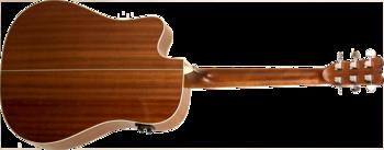 Reverse Tension Guitar D-430C : D 430C GB B
