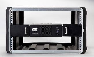 soundgrid impact server 6