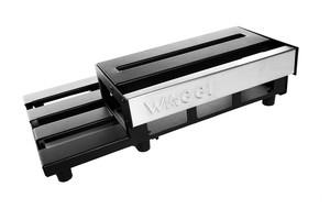 Waggi Pedalboards W20 : WAGGI 63 copy