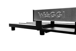 Waggi Pedalboards W34 : WAGGI 169 copy