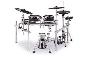 Pearl e/TRADITIONAL EM-53T : configurations img 3