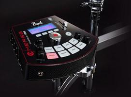 drum module bg