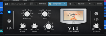 VT1comp
