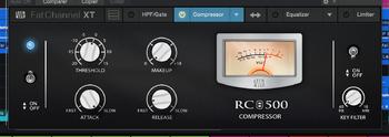 rc500comp