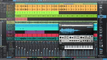 Studio One 4 Professional Screen 01 big