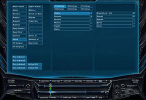 KeepForest AizerX Trailer SFX Designer Toolkit : box AizerX SFX GUI 3