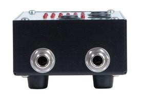 audiowerkstatt trigger2midi2trigger 07