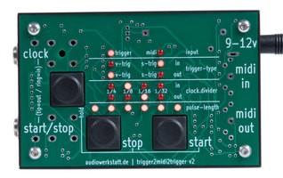 audiowerkstatt trigger2midi2trigger 03