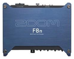 F8n Top