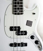 Sensi M Guitar