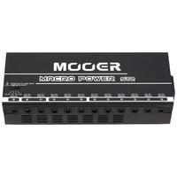 mooer macropower s12 2 1000px