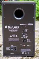 ADAM T7V : ADAMT7V 3