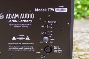ADAM T7V : ADAMT7V 4