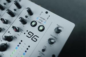 Xone 96 MIDI 2800
