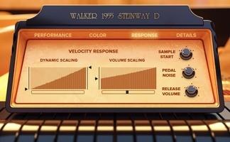 Walker 5 GUI 3