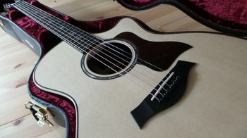 Taylor 814ce [2018-Current] : Taylor 814ce 2018 3